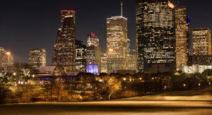 Local SEO In Houston,Tx