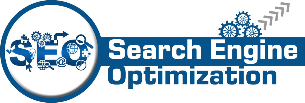 cruz online marketing