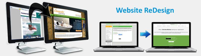 Cruz Online Marketing Seo Houston