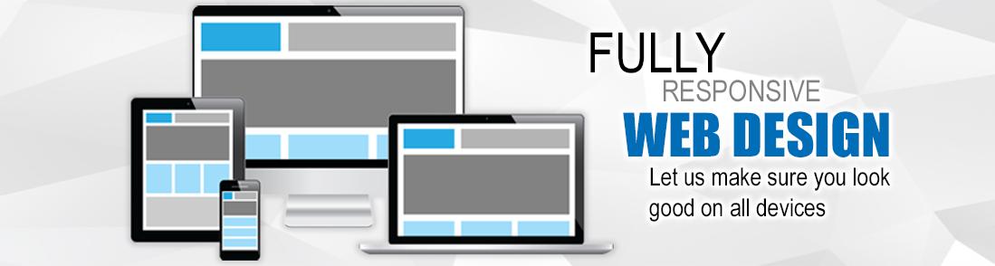website design cruz online marketing houston,tx