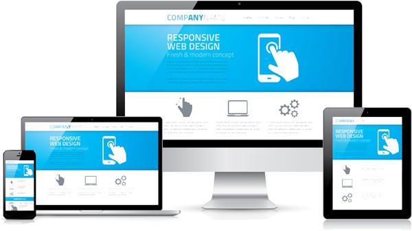 website design cruz online marketing, houston, tx